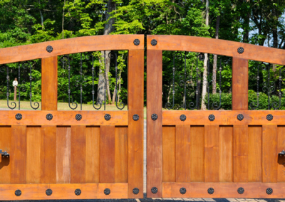 gate-repair-centered1