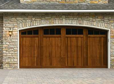 Garage Door Repair Free Estimates