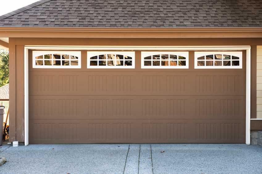 of the for modern how doors your incredible design new outstanding home door plan about a much basics garage image is trend with remarkable together